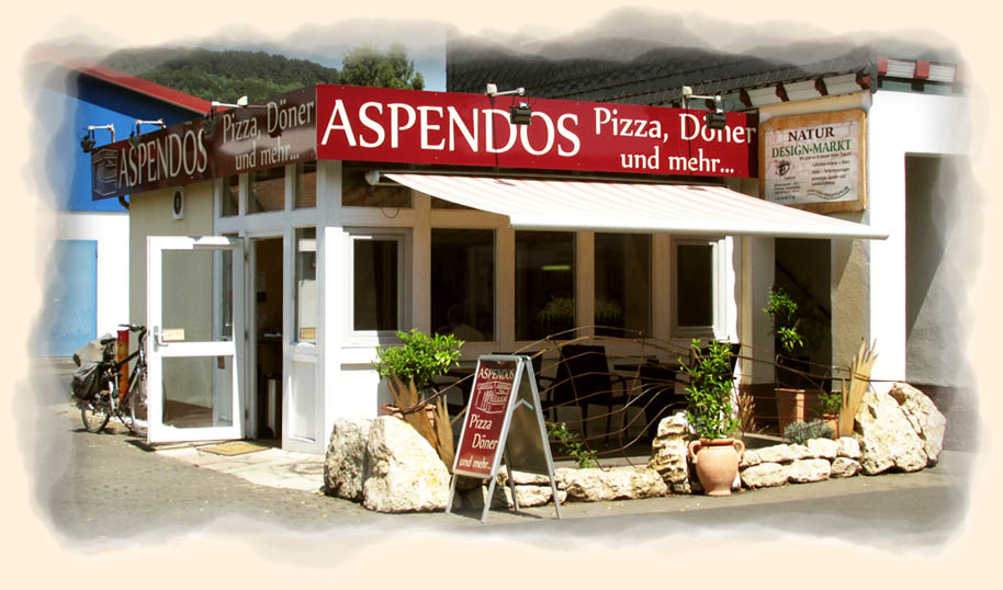 Aspendos_Willkommen01